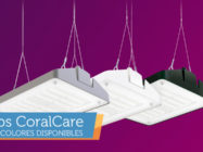 Philips CoralCare, ya disponibles en color blanco y negro